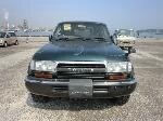 Used 1993 TOYOTA LAND CRUISER BF52134 for Sale Image 8