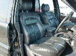 Used 1999 JEEP GRAND CHEROKEE BF52506 for Sale Image 17
