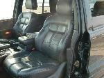 Used 1999 JEEP GRAND CHEROKEE BF52506 for Sale Image 18