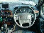Used 1999 JEEP GRAND CHEROKEE BF52506 for Sale Image 21