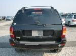 Used 1999 JEEP GRAND CHEROKEE BF52506 for Sale Image 4