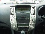 Used 2003 TOYOTA HARRIER BF52534 for Sale Image 23