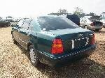 Used 1999 TOYOTA PROGRES BF52904 for Sale Image 3