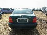 Used 1999 TOYOTA PROGRES BF52904 for Sale Image 4