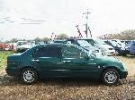 Used 1999 TOYOTA PROGRES BF52904 for Sale Image 6