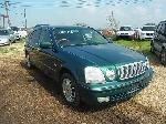 Used 1999 TOYOTA PROGRES BF52904 for Sale Image 7