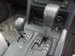 Used 2000 MITSUBISHI PAJERO BF52906 for Sale Image 27