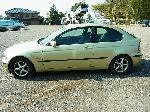 Used 2003 BMW 3 SERIES BF52930 for Sale Image 2