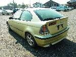 Used 2003 BMW 3 SERIES BF52930 for Sale Image 3