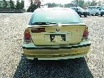 Used 2003 BMW 3 SERIES BF52930 for Sale Image 4