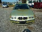Used 2003 BMW 3 SERIES BF52930 for Sale Image 8