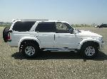 Used 1997 TOYOTA HILUX SURF BF52939 for Sale Image 6