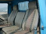 Used 1988 ISUZU ELF TRUCK BF53412 for Sale Image 18