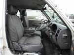 Used 2000 MAZDA BONGO VAN BF53453 for Sale Image 17