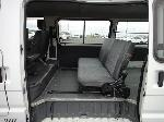 Used 2000 MAZDA BONGO VAN BF53453 for Sale Image 19