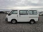 Used 2000 MAZDA BONGO VAN BF53453 for Sale Image 2