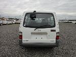 Used 2000 MAZDA BONGO VAN BF53453 for Sale Image 4