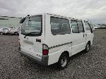 Used 2000 MAZDA BONGO VAN BF53453 for Sale Image 5