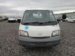 Used 2000 MAZDA BONGO VAN BF53453 for Sale Image 8