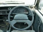 Used 1997 MAZDA BONGO VAN BF53550 for Sale Image 21