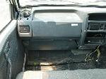 Used 1997 MAZDA BONGO VAN BF53550 for Sale Image 22
