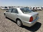 Used 1999 TOYOTA PROGRES BF53605 for Sale Image 3