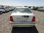 Used 1999 TOYOTA PROGRES BF53605 for Sale Image 4