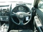 Used 2002 TOYOTA ALTEZZA GITA BF53689 for Sale Image 21