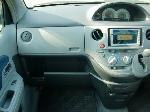 Used 2003 TOYOTA SIENTA BF53714 for Sale Image 22