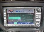 Used 2000 TOYOTA HILUX SURF BF53811 for Sale Image 24