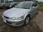 Used 2000 HONDA ACCORD BF53870 for Sale Image 1
