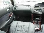 Used 2000 HONDA ACCORD BF53870 for Sale Image 22
