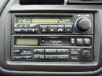 Used 2000 HONDA ACCORD BF53870 for Sale Image 24