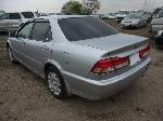 Used 2000 HONDA ACCORD BF53870 for Sale Image 3