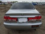 Used 2000 HONDA ACCORD BF53870 for Sale Image 4