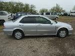 Used 2000 HONDA ACCORD BF53870 for Sale Image 6