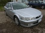 Used 2000 HONDA ACCORD BF53870 for Sale Image 7