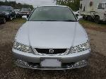Used 2000 HONDA ACCORD BF53870 for Sale Image 8
