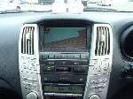 Used 2003 TOYOTA HARRIER BF53881 for Sale Image 25