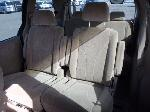 Used 2002 MAZDA MPV BF53940 for Sale Image 19