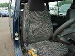 Used 2003 TOYOTA HIACE VAN BF54240 for Sale Image 17