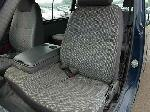 Used 2003 TOYOTA HIACE VAN BF54240 for Sale Image 18