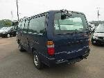 Used 2003 TOYOTA HIACE VAN BF54240 for Sale Image 3