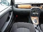 Used 2003 JAGUAR X-TYPE BF54253 for Sale Image 22