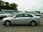 Used 2003 HONDA ACCORD BF54453 for Sale Image 2