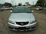 Used 2003 HONDA ACCORD BF54453 for Sale Image 8