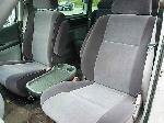 Used 2000 TOYOTA TOURING HIACE BF54472 for Sale Image 18