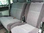 Used 2000 TOYOTA TOURING HIACE BF54472 for Sale Image 19