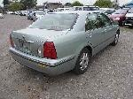 Used 2003 TOYOTA PROGRES BF54594 for Sale Image 5