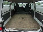 Used 2003 MAZDA BONGO VAN BF54751 for Sale Image 20
